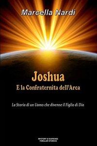 Joshua e la confraternita dell'arca