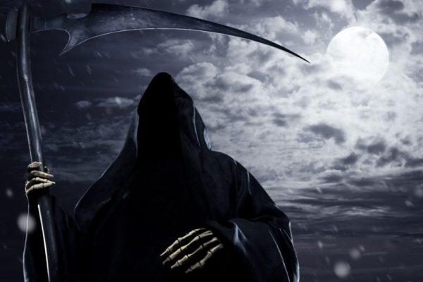Epicuro e lo sguardo realista sulla morte