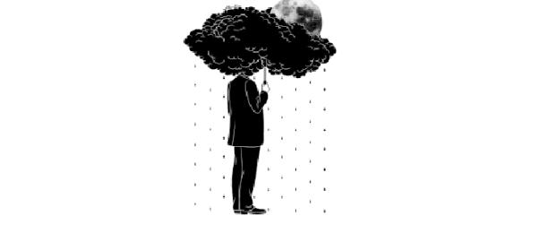 Allarme salute mentale, cresce il disagio