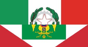Quante Repubbliche Italiane ci sono state? – Le Storie di Ieri