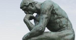 Hume e l'esperienza – Tra scetticismo e naturalismo