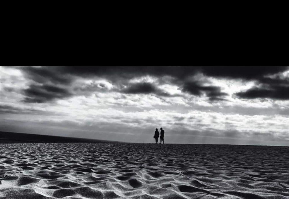 """""""Granelli di sabbia"""""""