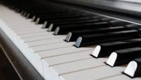 """""""Siamo tasti dello stesso pianoforte!"""""""
