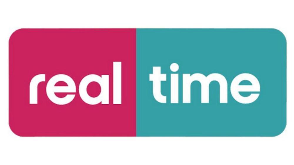 Real Time, nuovi programmi che vorrei proporre