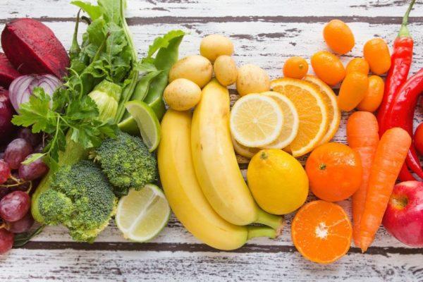 Sapete qual è il frutto più costoso al mondo?