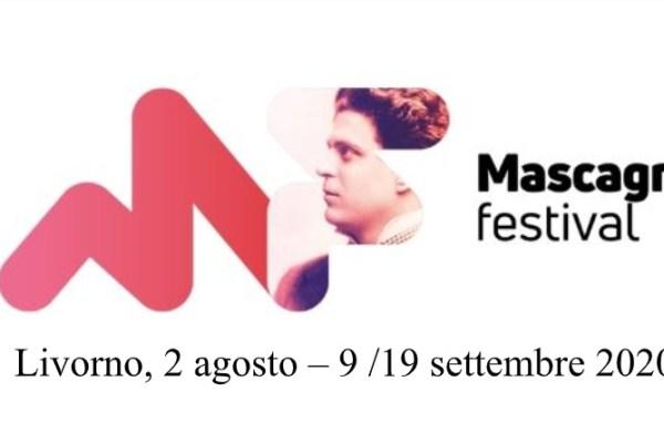 """Mascagni Festival. Livorno si prepara a riconciliarsi con un altro """"figlio cambiato"""""""