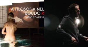 Speciale Biennale di Venezia teatro #4 – Questa sera si recita a soggetto