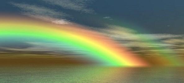 """Leonardo Santuari: """"siate sempre orgogliosi di ciò che siete"""""""