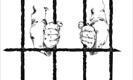 Storie dal carcere