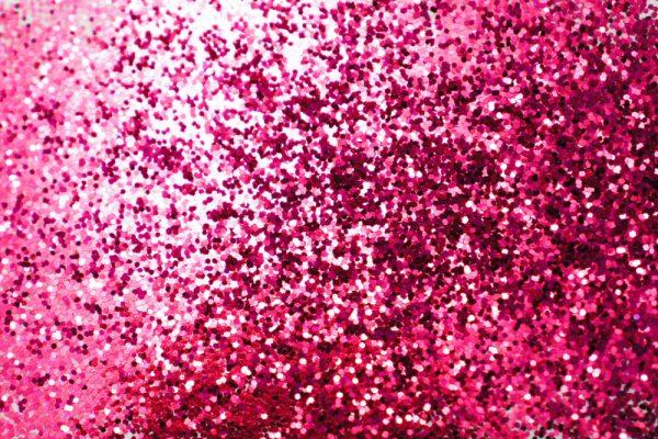 Ambiente VS Glitter