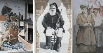 orgosolo-murales-barbagia