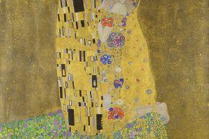 Gustav Klimt – il fondatore della Secessione Viennese