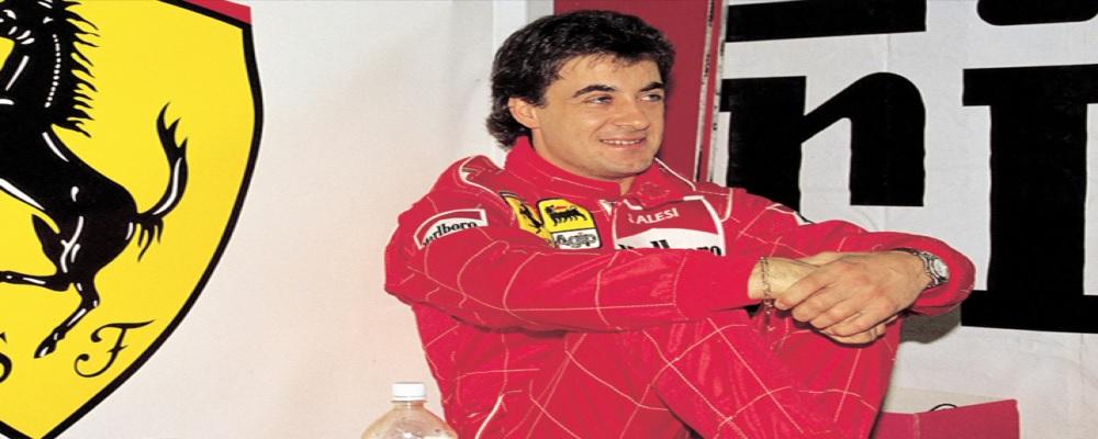 Non solo Formula Uno