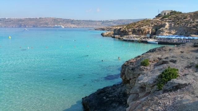 Malta e il bonus turistico