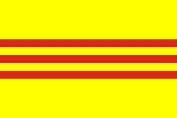 Vietnam del Sud – Le Storie di Ieri