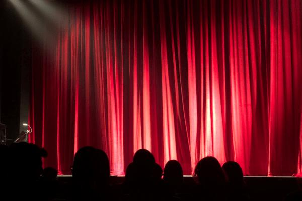 Riaperture: cosa significano davvero per teatro e musica? Prime anticipazioni dell'estate 2021
