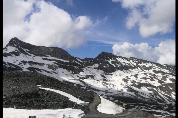 """""""Monte Cervino"""""""