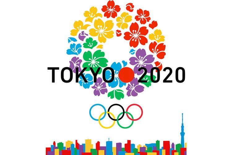 Che Inizino le Olimpiadi!!