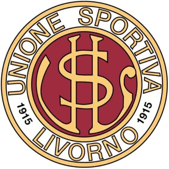 Per l'Unione Sportiva Livorno