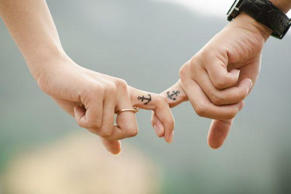 Tatuaggi: a chi piacciono, a chi non piacciono…