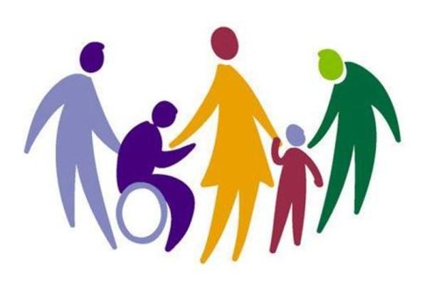 Inclusione sociale. Dove? Cosa? Quando?