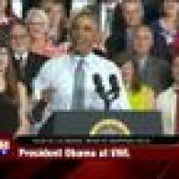 President Obama_1435869539387.jpg