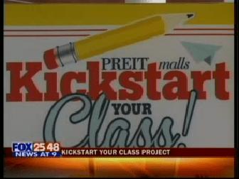 Kickstart your class-20150726221616_1440646466786.png