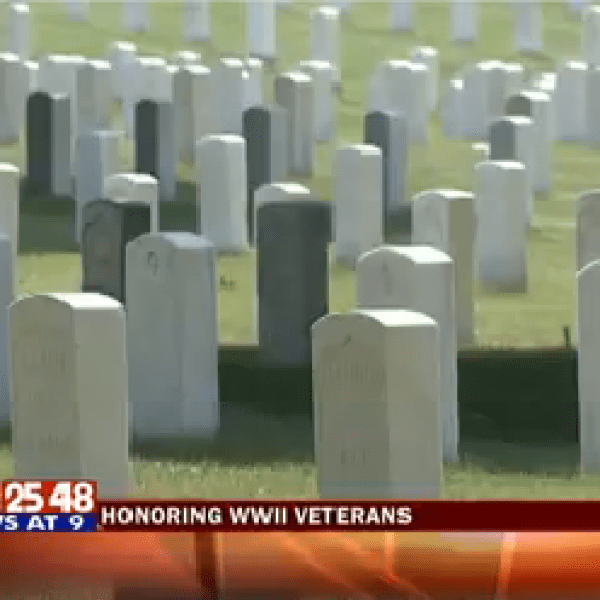 WWII Veterans-20150717225458_1439871148897.png