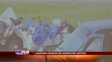 Distracted Driving-20150822220138_1442979628306.png