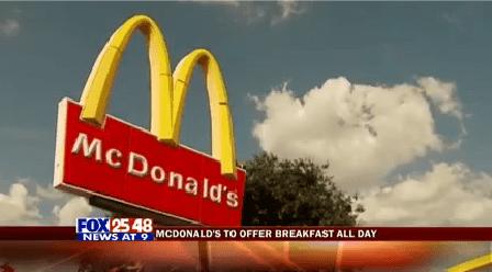 McDonald's-20150801223500_1441165842905.png