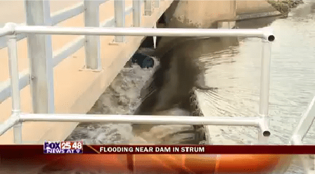Strum Flood-20150808215859_1441769619111.png