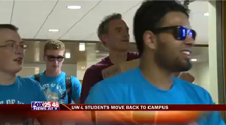 UWL Move In-20150804215454_1441423567670.png