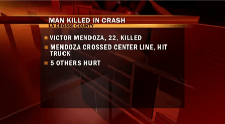 La Crosse County Crash-20150919212433_1445309471832.png