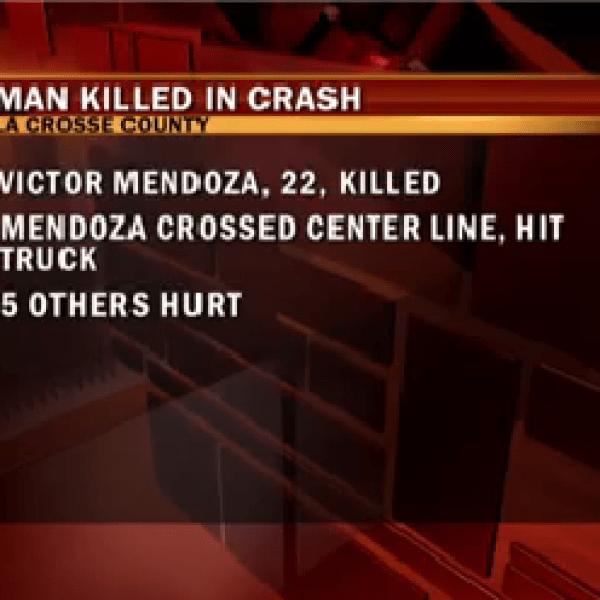 La Crosse County Crash-20150919212433_1445309471832.png