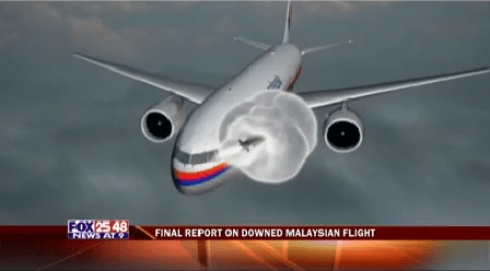 Malaysian Airlines MH17-20150913224738_1444795639720.png