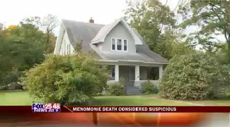 Menomonie Suspicious Death-20150908220319_1444360913334.png