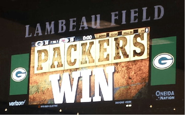 pack wins_1444073657723.png