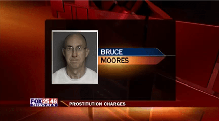 Bruce Moores-20151011212358_1447300141140.png