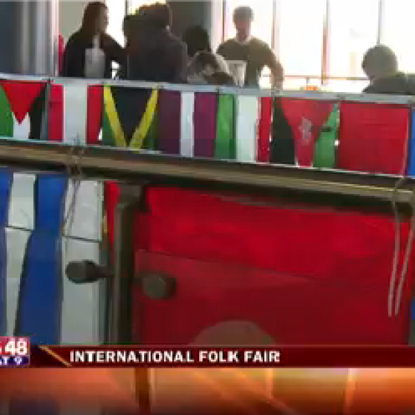 International Folk Fair-20151008215852_1447043427820.png