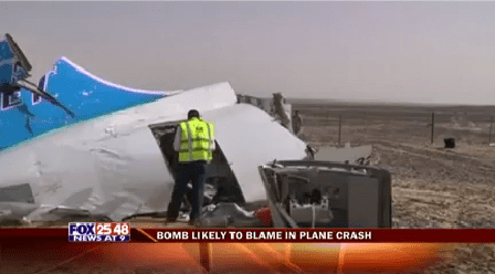 Russian Airliner Crash-20151008220710_1447043764340.png