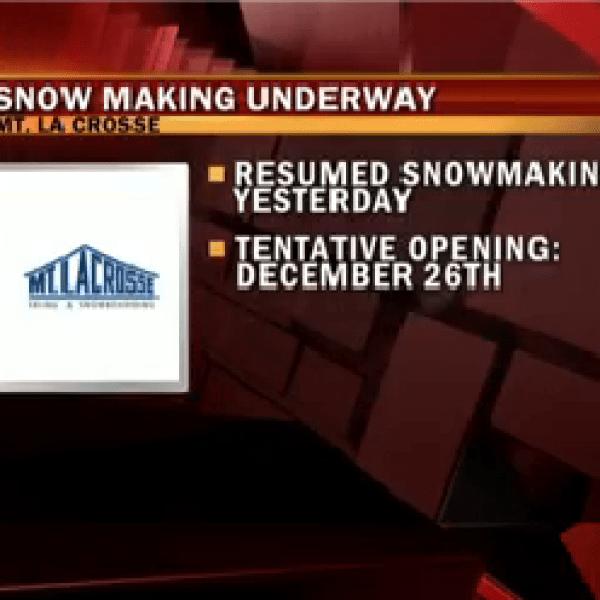 Mt. La Crosse Snow Making_1450502345286.png
