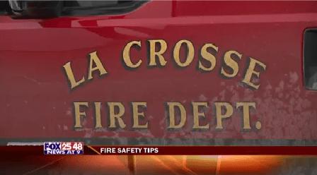 La Crosse Fire Safety Tips_1453864495053.png