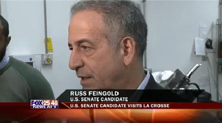 Russ Feingold-20160022223952_1453526591752.png