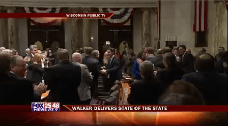 State of the State_1453260147455.png