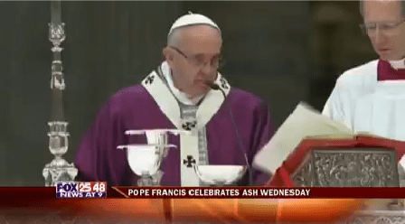 Pope Francis-20160110214845_1455163842578.png