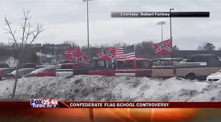 Confedrate Flags-20160202220014_1456978987354.png