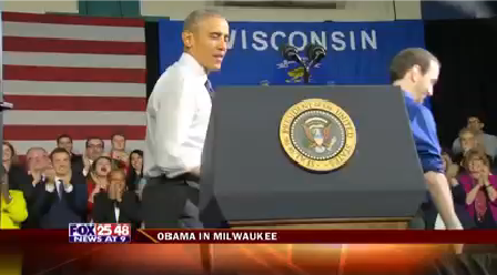 Obama in Milwaukee_1457061693785.png