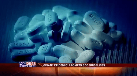 Opiates-20160216224311_1458187071810.png