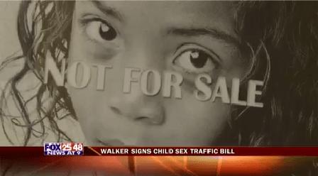 Child Sex Trafficking-20160319214717_1461122566392.png