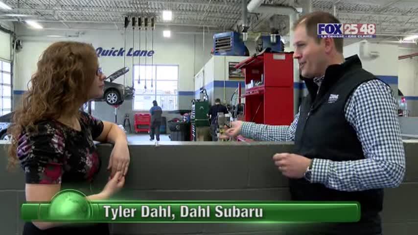 EDay Dahl Subaru Green Initiatives_86935437-159532